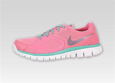 pretty nike shoes for pretty colorful nike air running shoes health and