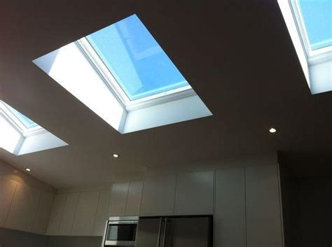 Skylights Windows Inspiration Skylights Inspiration Shore Skylights Australia Hipages Au
