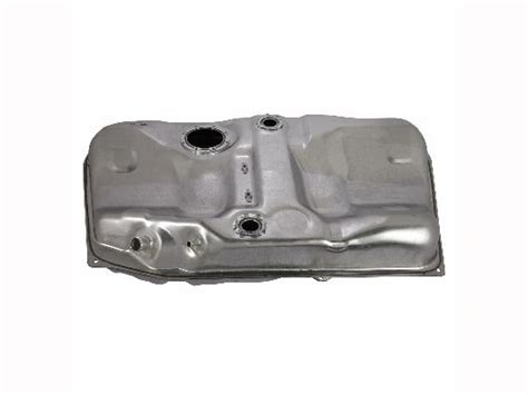 Toyota Camry Fuel Tank Capacity Toyota Camry Gas Tank Size Autos Post