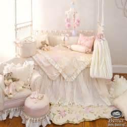 Princess crib bedding sets for girls bed amp bath