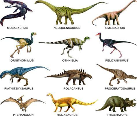 ricardo y el dinosaurio dinosaurioss com toda la informaci 243 n sobre dinosaurios