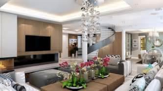 50 id 233 es de salon design inspir 233 es par les maisons de luxe