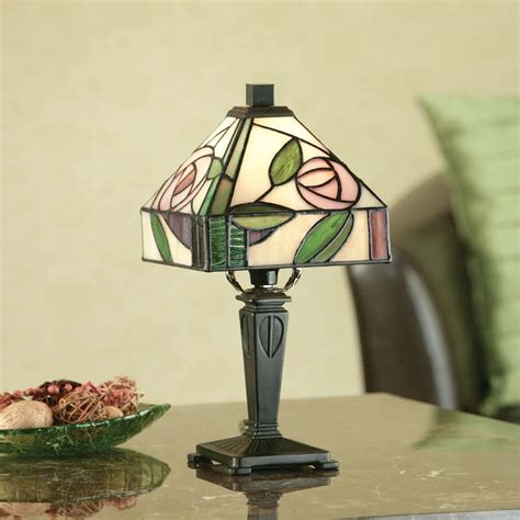 small tiffany style ls tiffany style mini ls lighting compare prices at