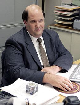 Office Kevin Image Gallery Kevin Malone