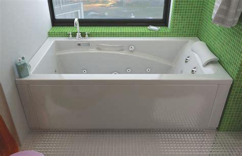 maax optik drop in tub whirlpool tubs jet tubs