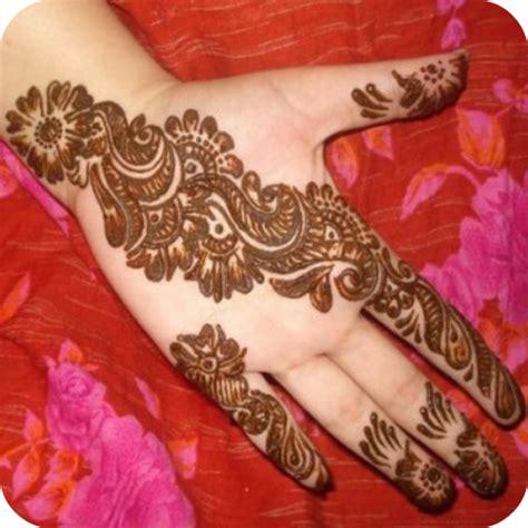 henna design video download download mehandi designs google play softwares