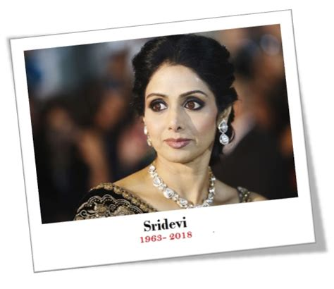 sridevi biography sridevi biography age died film career net worth imp days