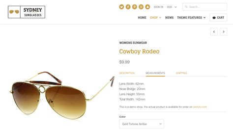 shopify themes with tabs picking up the tab using tabs effectively in shopify