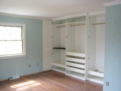 pin master bedroom ikea closet by niesz vintage fabric 54 best bedroom images on pinterest bedroom ideas home
