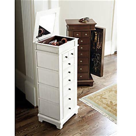 ballard designs jewelry armoire armoires ballard designs