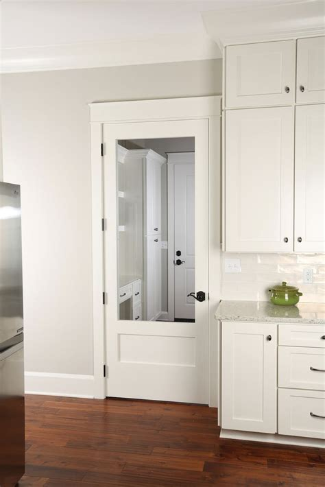 Interior Doors And More 49 Best Interior Doors Images On Pinterest