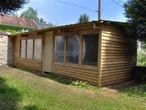 d 233 coration 13 cabane jardin en tole cabane dans les