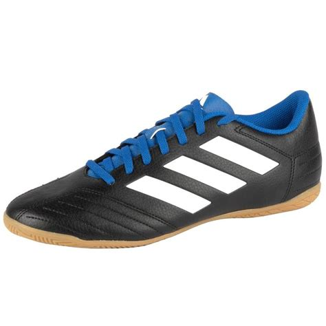Adidas Futsal Hijau Marun Sporty decathlon sports shoes sports gear