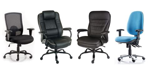 Heavy Duty Office Chairs Design Ideas Heavy Duty Office Chairs Home Interior Furniture