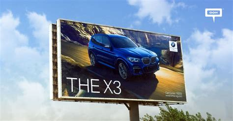 bmw introduces  upgraded  bmw  insite ooh media