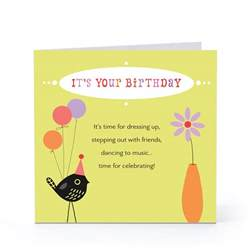 birthday card greeting free birthday cards hallmark free birthday cards hallmark