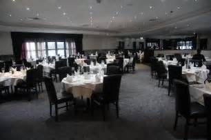 The Dining Room Lunch Buffet Review Kashmiri Aroma Wakefield Restaurant Reviews Phone