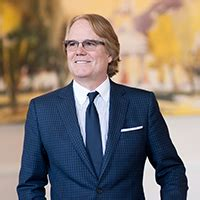 Of Redlands Mba Global Business by New Dean Of School Of Business