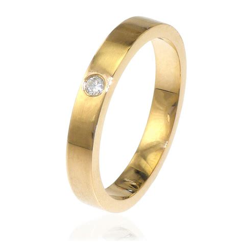 Wedding Ceremony No Rings by Not Expensive Zsolt Wedding Rings Single Ring Wedding