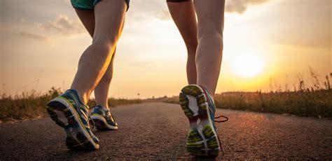 alimentazione per correre e dimagrire correre per dimagrire miti da sfatare e grandi verit 224