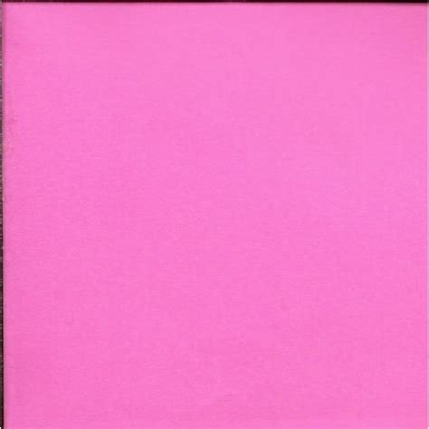 Pink Origami Paper - origami paper pink color 150 mm 14 sheets
