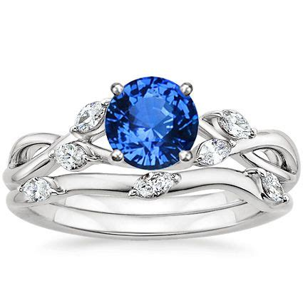 Cincin Jewelry 925 Sterling Silver Princess Cut Sapphire Bridal 388 best images about wedding rings on