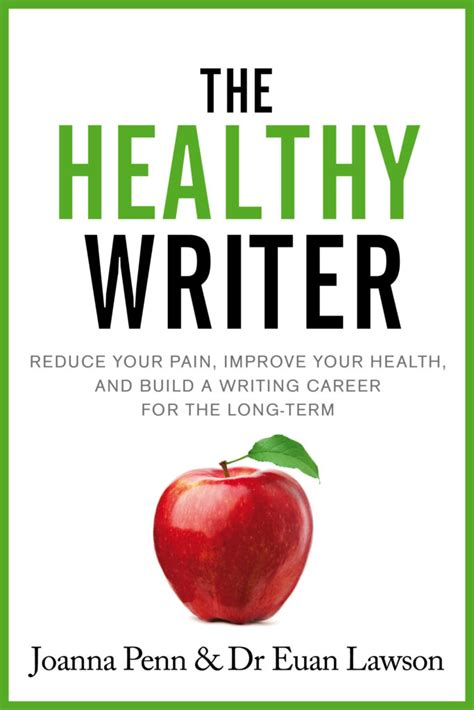 the healthy writer reduce your improve your health