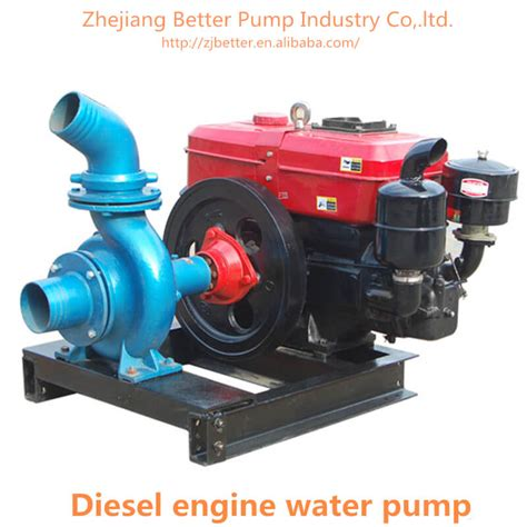 Gasoline Engine Waterpump Ewp 20 wholesaler diesel machine diesel machine wholesale wholesales trolly product