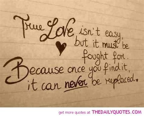 inspirational quotes about true love 62 inspirational love quotes and sayings stock golfian com