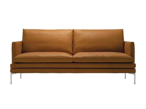 zanotta sofa for sale buy the zanotta 1330 william two seater sofa at nest co uk