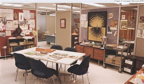 mad men office decorate your interior mad men style sarah akwisombe