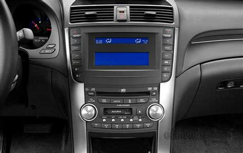 2008 acura tl radio code free acura radio code calculator autos post