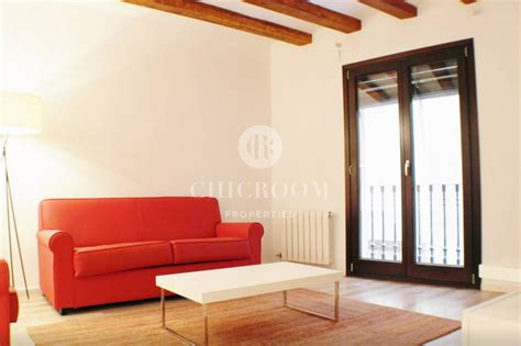 furnished two bedroom apartment furnished 2 bedroom apartment for rent with wifi in the