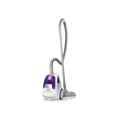 Sharp Vacuum Cleaner Rm271 18 Sharp Vacuum Bagless Ecns16r V 1600w