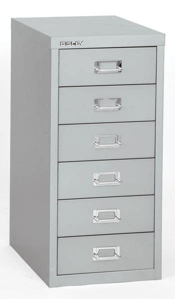 under table drawer cabinet bisley 6 drawer under desk multidrawer cabinet