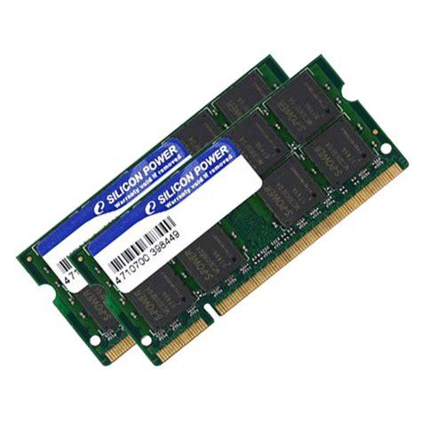 Memori Sandisk Hp 2gb ram memory upgrade for hp compaq presario sr1000 ebay