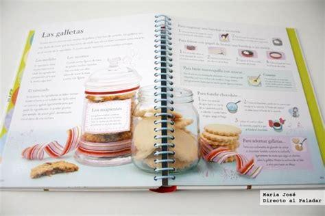 libro details not found on libros de recetas para cocinar con ni 241 os