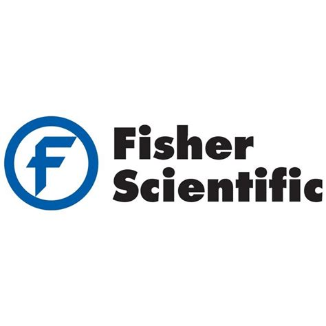 FisherScientificEU - YouTube