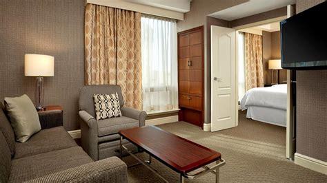 2 bedroom hotel suites calgary 2 bedroom hotel suites calgary www indiepedia org