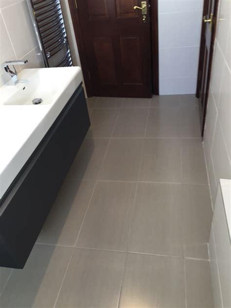 bathroom tiles northern ireland bathroom tile update kildress plumbing omagh