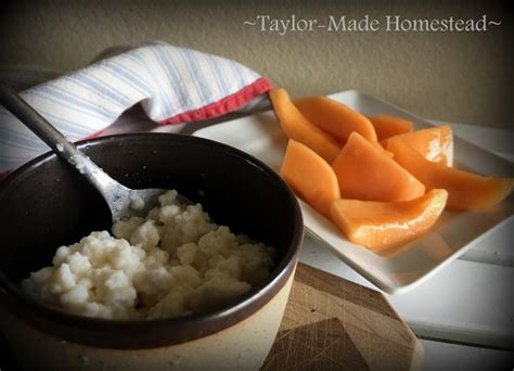 How Do You Make Cottage Cheese From Milk by How To Use Soured Milk To Make Cottage Cheese Real Food