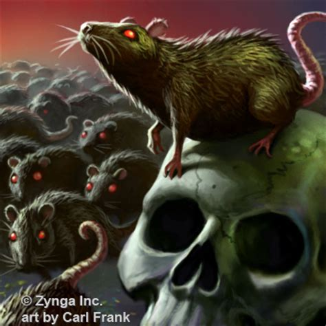 rat volume 4 high fantasies rat swarm by seeeffeye on deviantart