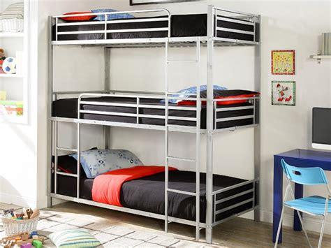 cama de litera selecci 243 n de literas y camas altas a los mejores precios