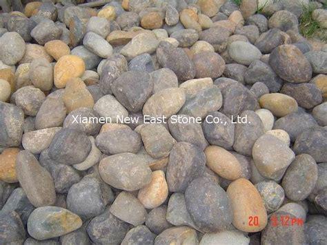 Bulk River Rock Wholesale Decorative Garden Large River Rock Buy