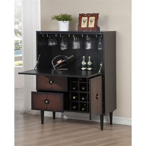 wine buffet storage wine bottle storage wines cabinets bar