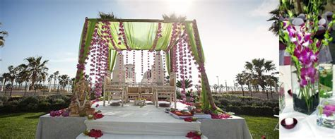 Cost of Wedding in Goa : Setting up Budget, basic idea & tips
