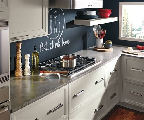 Kitchen Craft Cabinetry Wholesale Kitchen Cabinets Discount Kitchen Cabinets Chicago