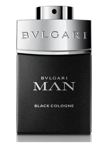 Parfum Bvlgari In Black bvlgari black cologne bvlgari cologne a new