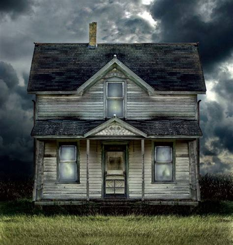 old house is your old house haunted restoration design for the