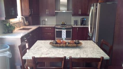Andino White Granite   Granite Countertops, Granite Slabs